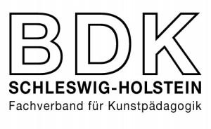 BDK Fachverband für Kunstpädagogik, Landesverband Schleswig-Holstein e.V.