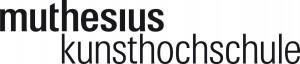 """""""Kunst hoch Schule"""" ist ein Projekt der Muthesius Kunsthochschule, Kiel"""
